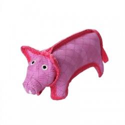 DuraForce Pig