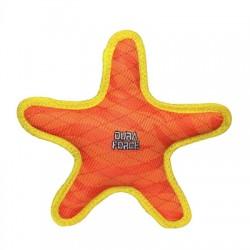 DuraForce Star