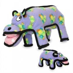 Hippo - Hilda