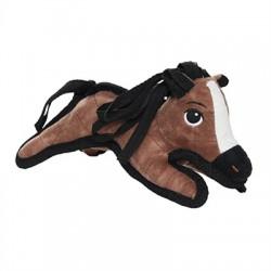 Jr Pony
