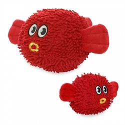 Mighty Micro Balls Blowfish