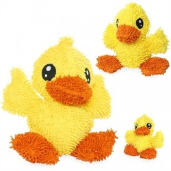 Mighty Micro Balls Duck