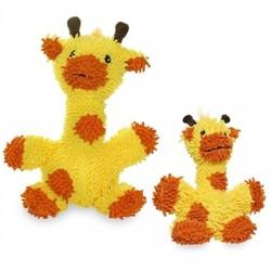 Mighty Micro Balls Giraffe