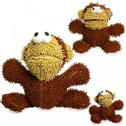 Mighty Micro Balls Monkey