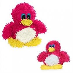 Mighty Micro Balls Penguin
