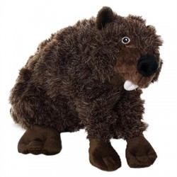 Mighty Beaver