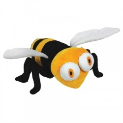 Mighty Bee