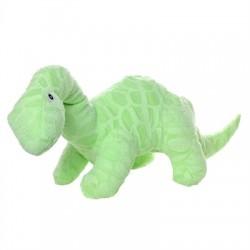 Mighty Brachiosaurus