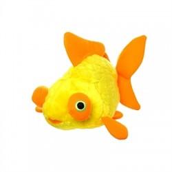 Mighty Goldfish