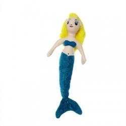 Mighty Liar Mermaid