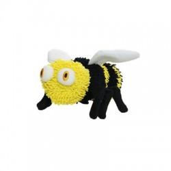 Mighty Micro Balls Bee