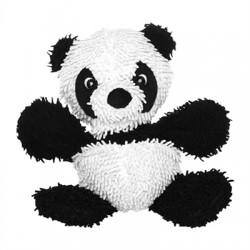 Mighty Micro Balls Panda