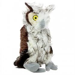 Mighty Owl