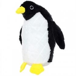 Mighty Penguin
