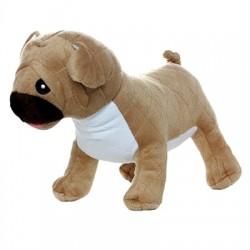 Mighty Pug
