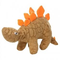 Mighty Stegosaurus