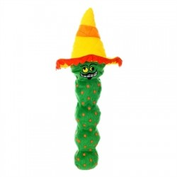 Mighty Toys Tequila Worm