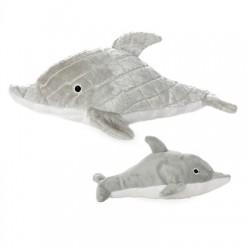 Mighty Dolphin
