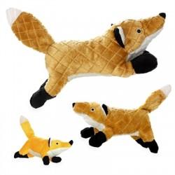 Mighty Fox