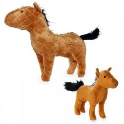 Mighty Horse