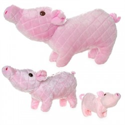 Mighty Piglet