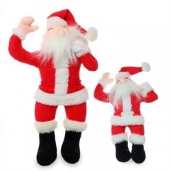 Mighty Santa