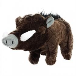 Mighty Warthog