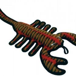 Scorpion - Scorch