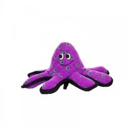 Small Octopus - Oscar