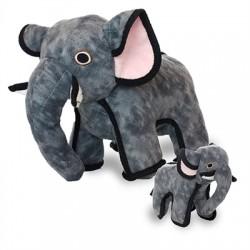 Elephant - Emery