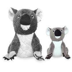 Mighty Koala