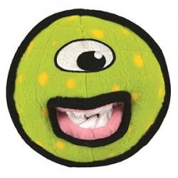 Alien Ball Green