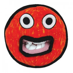 Alien Ball Red