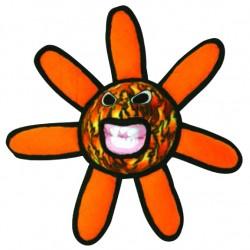 Alien Fire Flower Ball