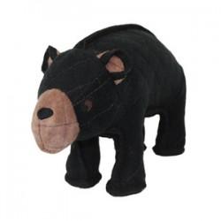 Bear - Beaufort