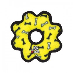 Jr. Gear Ring