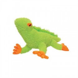 Mighty Micro Fiber Lizard