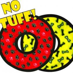 NO STUFF Ultimate Rings
