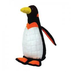 Penguin - Peabody