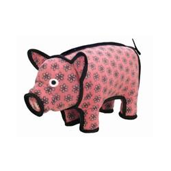 Pig - Polly