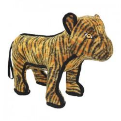 Tiger - Tatters