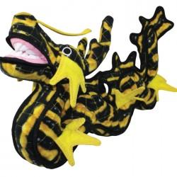 Yellow Dragon - Large