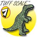 Mighty Toys Dinosaur Series