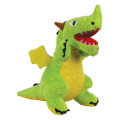 Mighty Toys Dragon Series