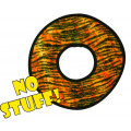 Tuffy's No Stuff Series