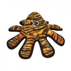 Mega Octopus