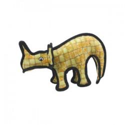 Moosasaurus