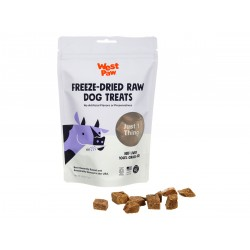 Beef Liver Single Ingredient Dog Treat Case Pack