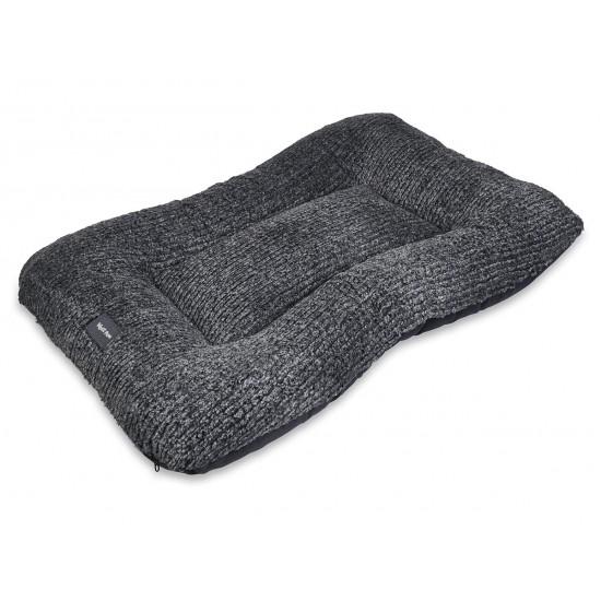 Heyday Bed - New Fabrics!