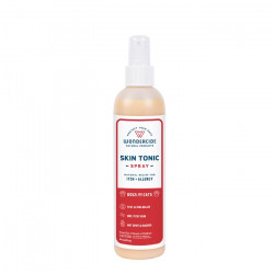 Skin Tonic Anti-Itch Spray w/Neem
